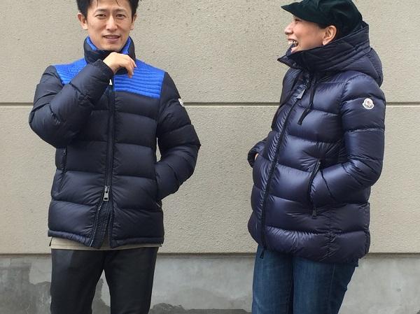 MONCLER 青森 (2).JPG