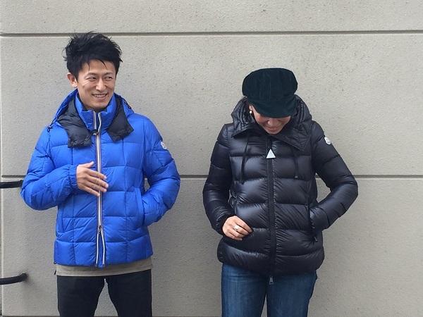 MONCLER 青森 (4).jpg