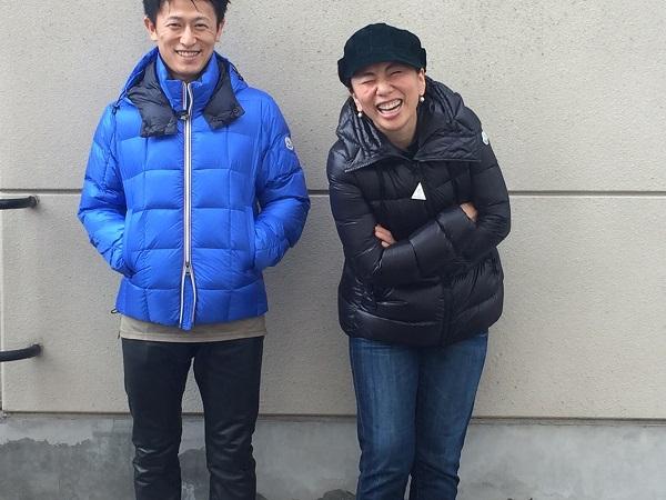 MONCLER 青森 (5).jpg