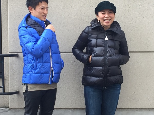 MONCLER 青森 (6).jpg