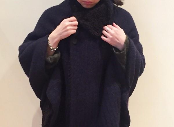 BLUE BLUE JAPAN (1).JPG