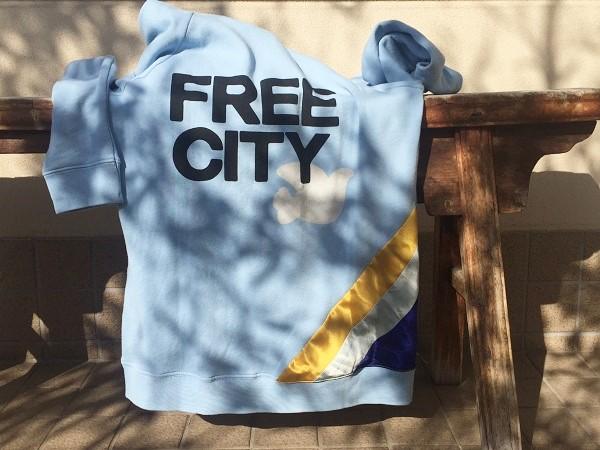 FREE CITY  (4).JPG