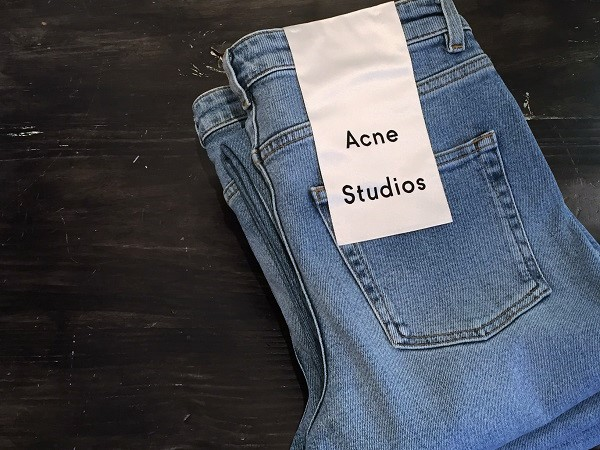 Acne studios (4).JPG
