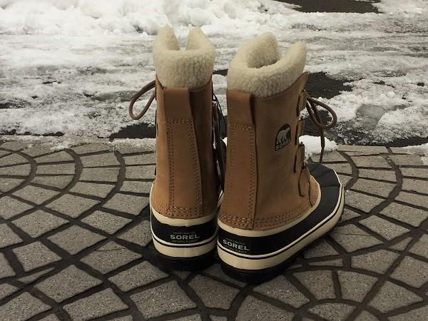 SOREL snow boots (4).JPG