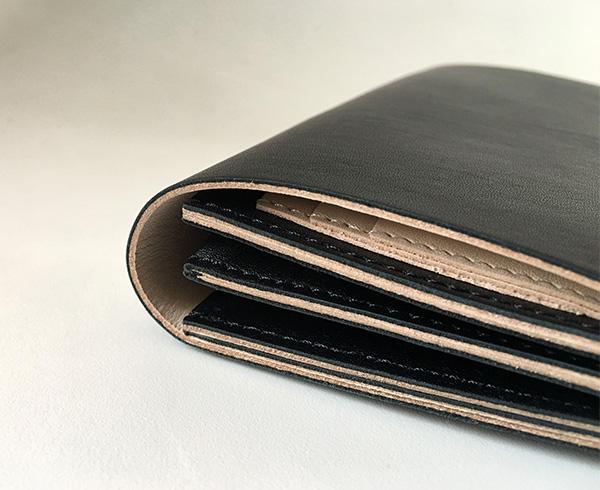 Aeta wallet.jpg