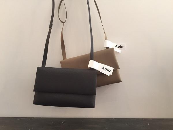 Aeta (2).JPG