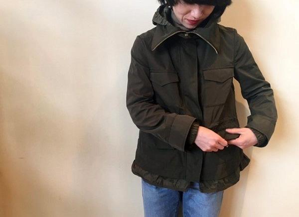 moncler eclair jacket.jpg
