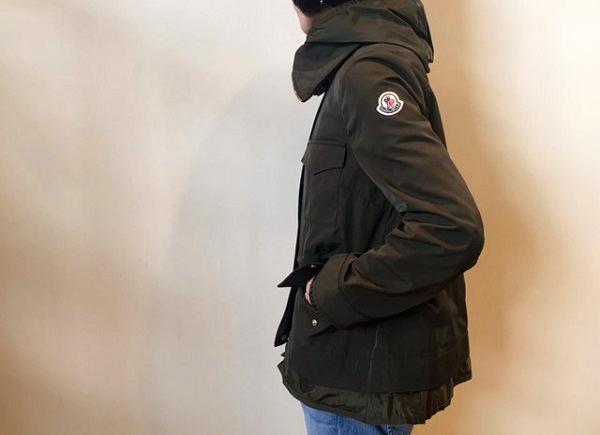 モンクレール eclair jacket (2).jpg