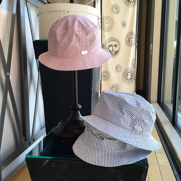 ca4la seersucker hat.jpg