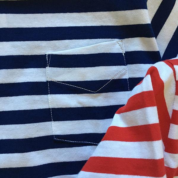D.M.G. ポケットTシャツ.jpg