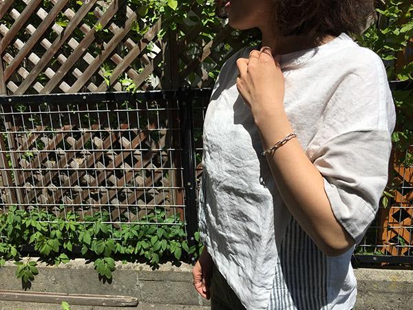 D.M.G  切り替えシャツ.JPG