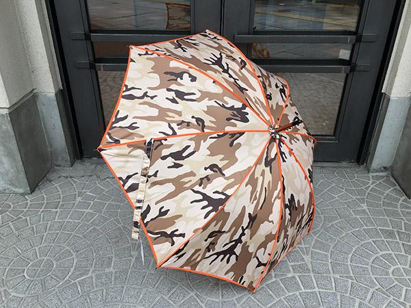 sauvagnat 傘 カモフラージュ.jpg