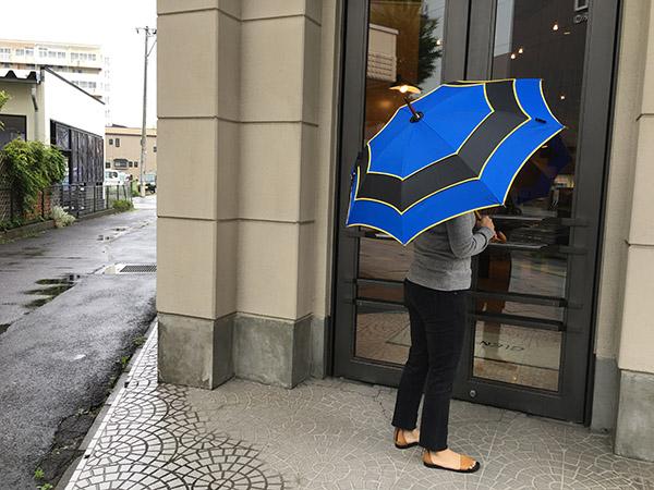 sauvagnat 傘 雨.jpg