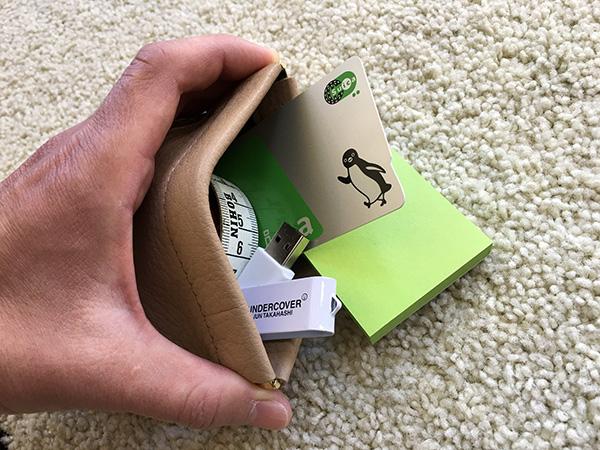 エンダースキーマ coin purse l.jpg
