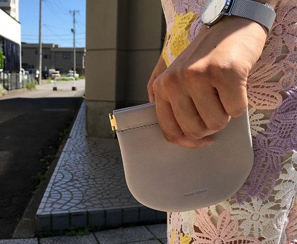 hender scheme coin purse コインケース.jpg