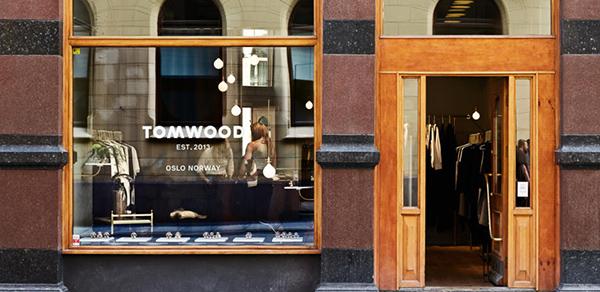 TOMWOOD OSLO.jpg