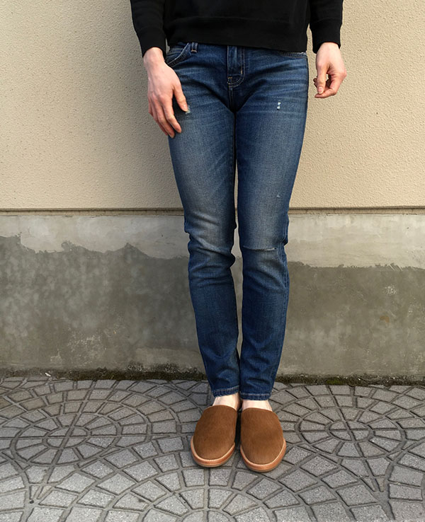 current elliott  cone denim the selvedge easy stiletto.jpg