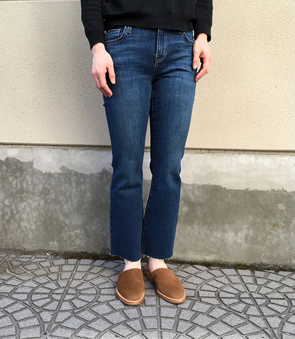 current elliott the kick jean カットオフ.jpg
