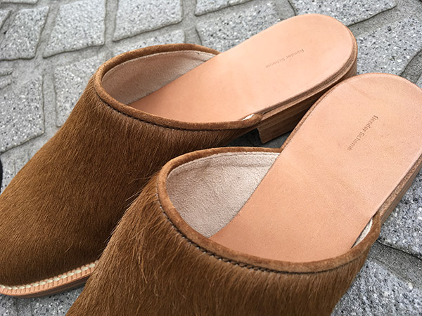 Hender Scheme cheak hair キャメル.jpg