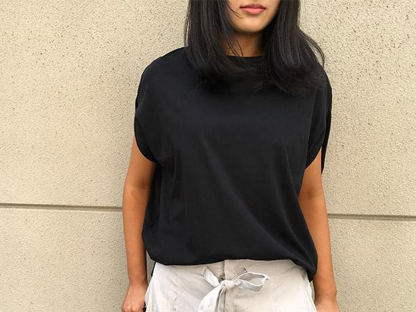 キヌアブティック Tシャツ .jpg