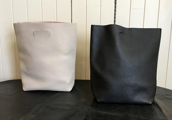 エンダースキーマ not eco bag big.JPG