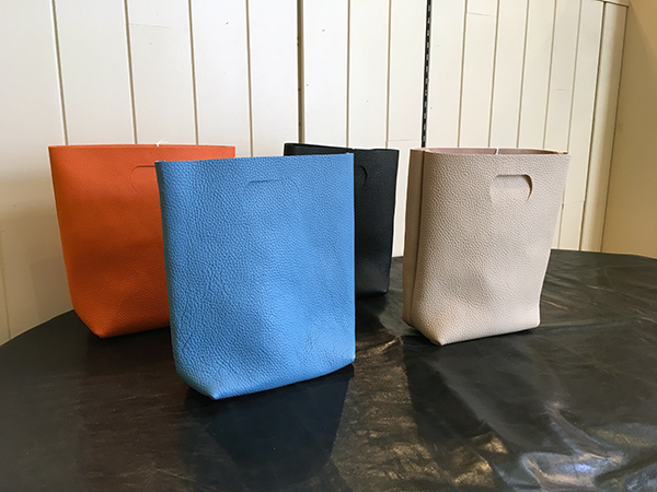 エンダースキーマ not eco bag small.JPG