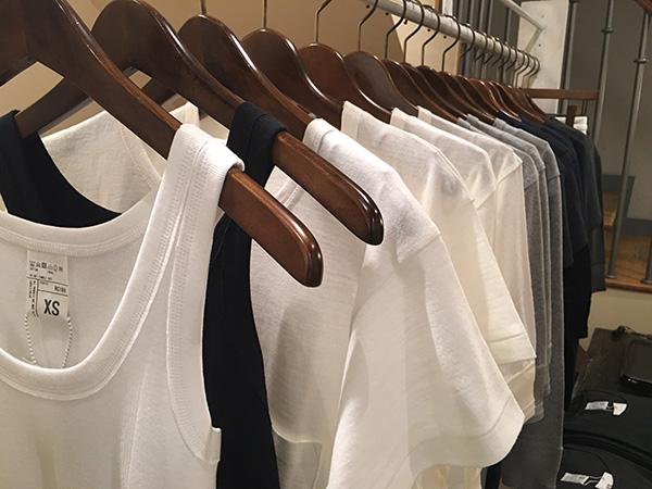 id dailywear カットソー.jpg