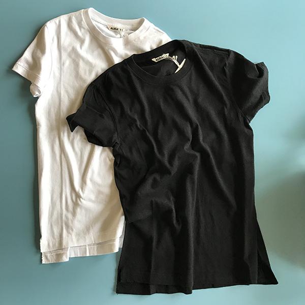 AURALEE Tシャツ.jpg