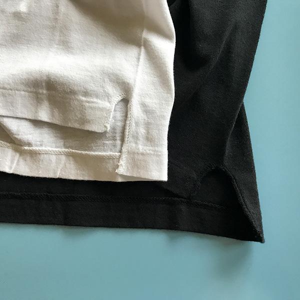 オーラリー Tシャツ.jpg