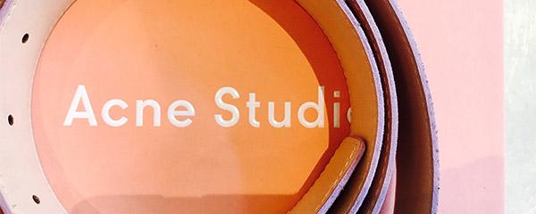 Acne Studios Aryx W Suede.jpg