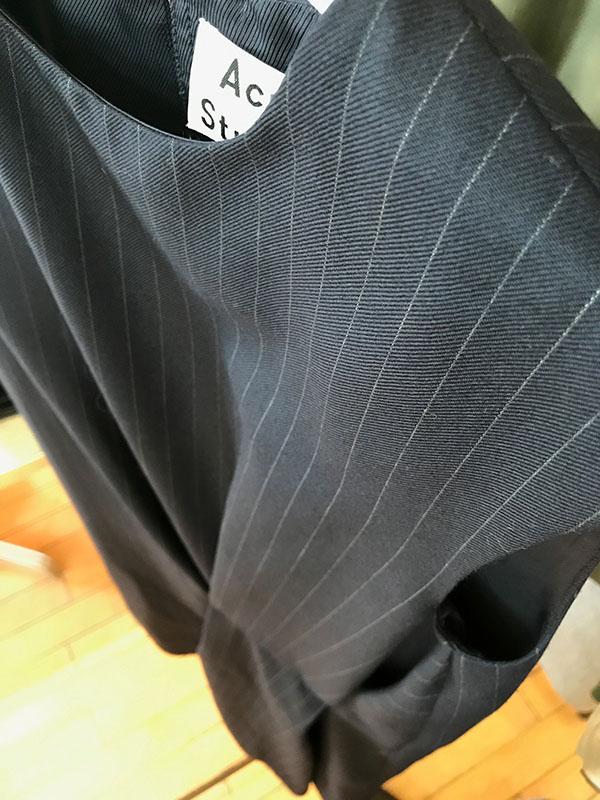 Acne Studios Dania Pin Wool.jpg