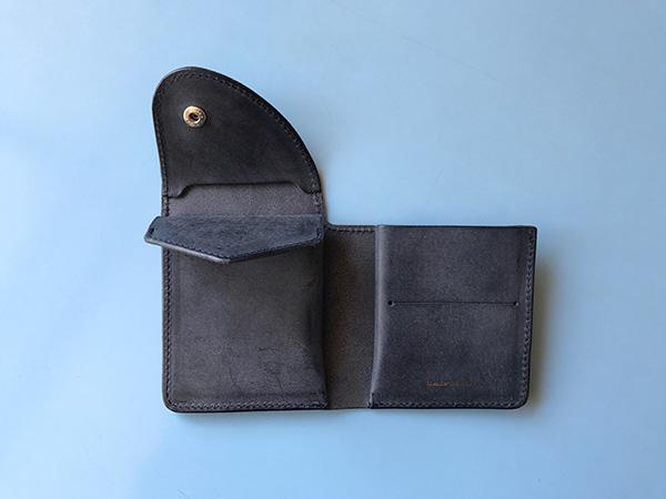 エンダースキーマ wallet ネイビー.jpg