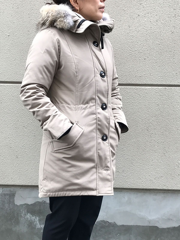 CANADA GOOSE ROSSCLAIR PARKA.jpg