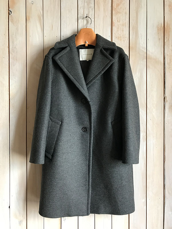 MACKINTOSH SINGLE BREASTED BIG  COLLAR COAT.jpg
