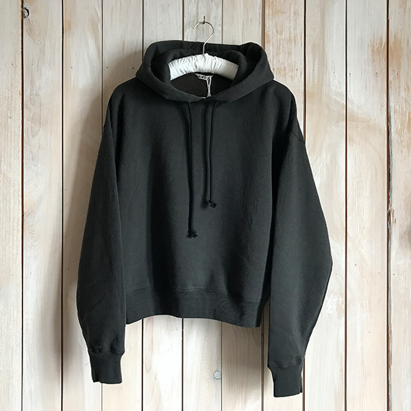 AURALEE BACK WOOL SWEAT BIG PARKA.jpg