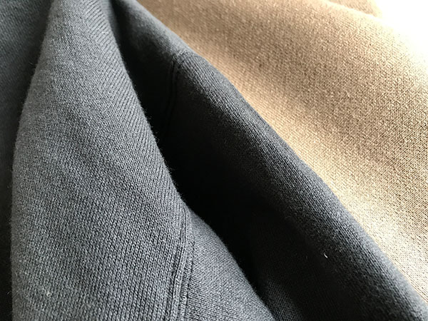 オーラリー BACK WOOL SWEAT.jpg