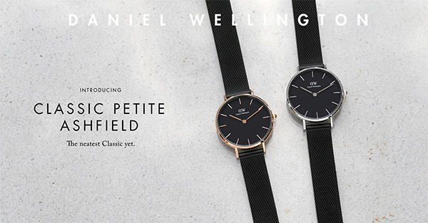 Daniel Wellington ASHFIELD.jpg