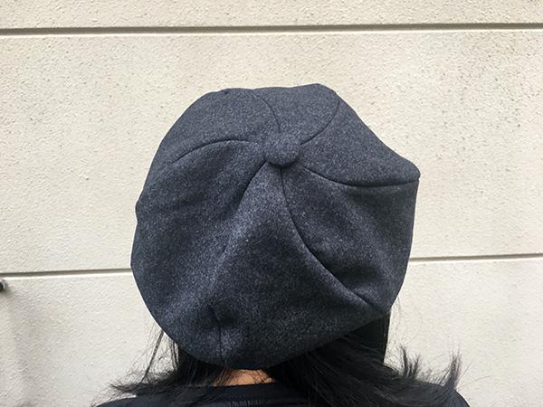CA4LA キャスケット 帽子.jpg