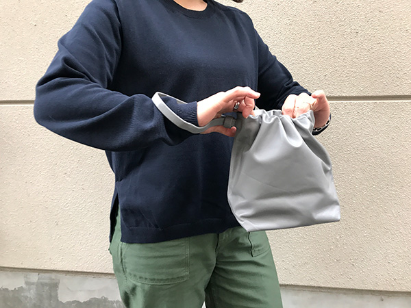 Aeta pouch s gray.jpg
