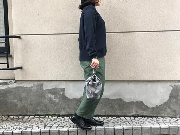 Aeta 巾着バッグ S.jpg