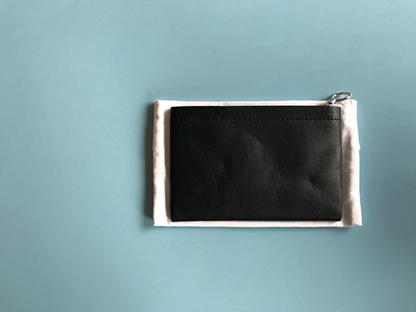 Aeta mini wallet.jpg