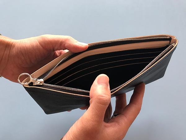 Aetaの長財布.jpg
