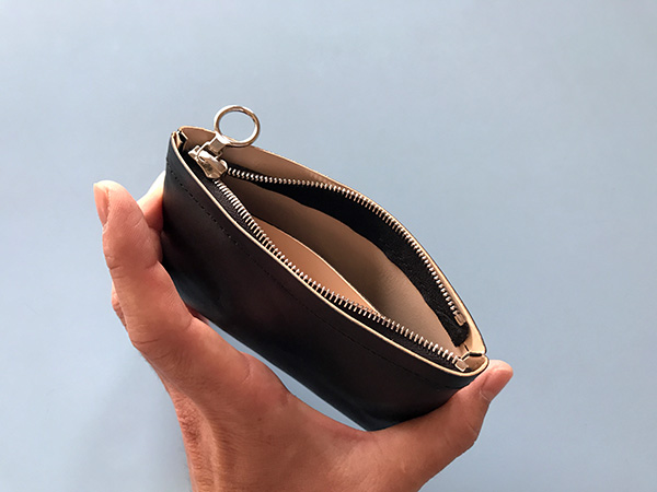 アエタ mini wallet.jpg