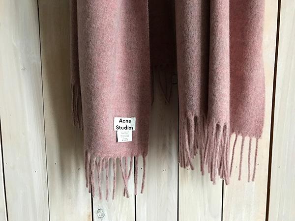 Acne Studios canada grey pink melange.jpg