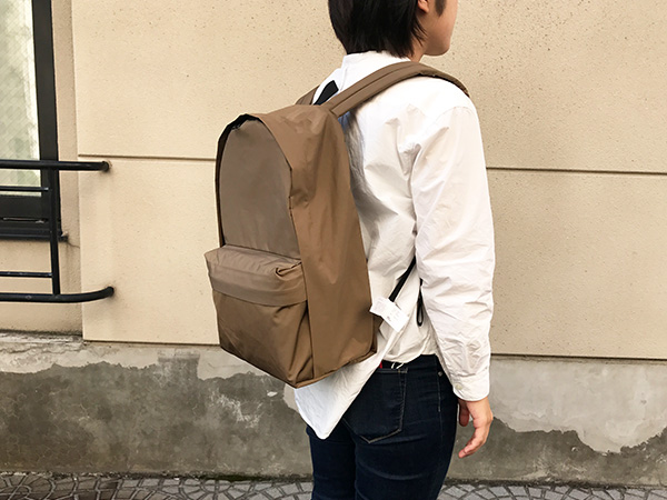 Aeta rucksack we09 brown.jpg