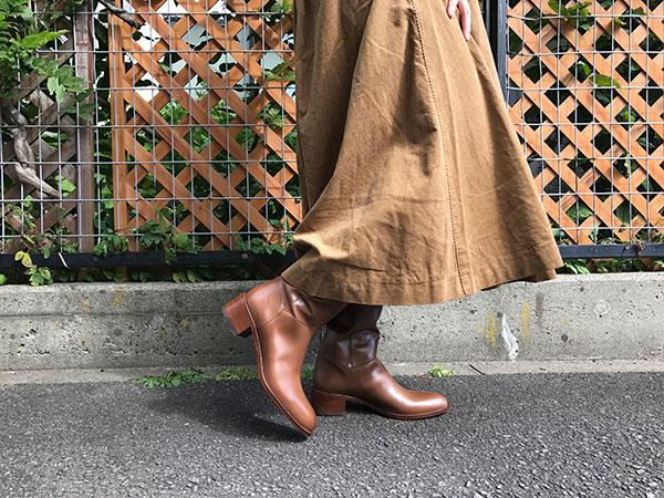 サルトル ブーツ.jpg