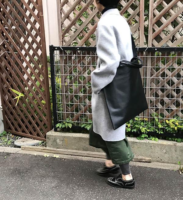 Aeta トートバッグ (2).jpg
