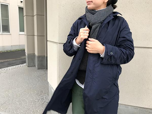 riviera カシミヤストール.jpg