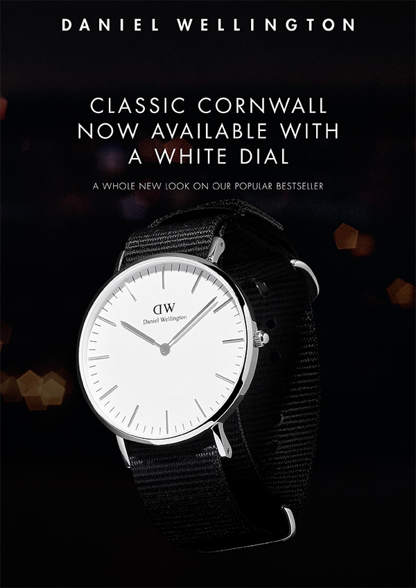 Daniel Wellington Cornwall product sheet.jpg