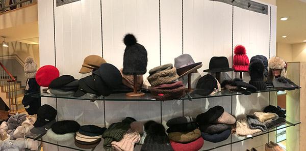 ca4la 帽子.jpg